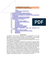 Administracion de Salarios2014(3)