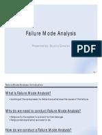 Failure Analysis Web 1A
