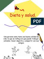 enfermedades nutricionales12