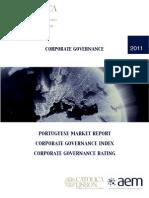 CLSBE-AEM-CorporateGovernance