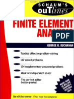 Schaum_s_Finite_Element_Analysis