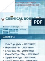 2.Chemical Bonds