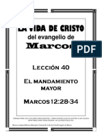 SP LOC 08 40 ElMandamientoMayor