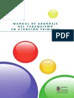 Manual Con ISBNpdf