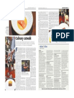 Singapore Business Times 7-24-14