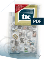 02. Diseño y Aplicación de Un Curso-taller de Capacitación Docente en El Uso y Aplicación de Las Tic. El Sideño y La Comunicación Visual en Las Tic