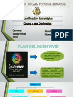 Ximena Guevara_Proyecto CACAO POINT