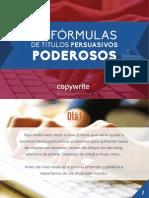 E Book 42 Formulas Opt(1)