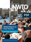 Food Tourism Ok (1)