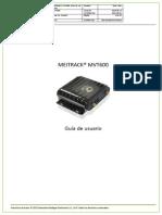 mvt600.pdf