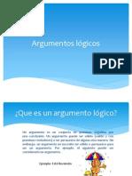 argumentoslgicos-111123113458-phpapp01