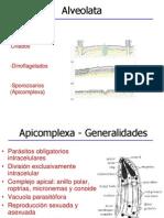 04_Apicomplexa