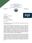Response Letter to Cross 7-17