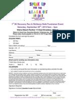 rop 2014 registration