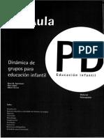 PNL primaria