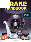 Brake Handbook - Fred Puhn