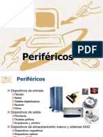 perifericos + full hadware