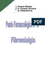Informe_Fibromialgia_PF67