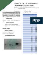 Goniometro_informe
