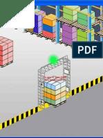 logistica RFID