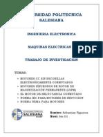 Proyecto Investigacion SFigueroa