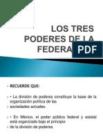 lostrespoderesdelafederacin-111102204310-phpapp01