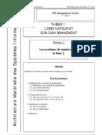 Les_systemes_de_numeration_1