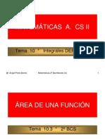 Calculo 2 (1).ppt