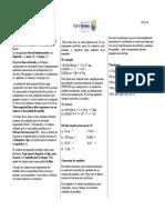 Unidad 1 - Unidades, Conversiones, Areas y Volumenes y Ejercicios (2)