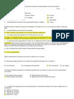 Guía Evaluada Ciencias4to29-7