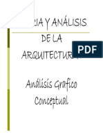 Guia Para Analisis Grafico Conceptual