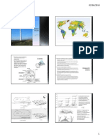 Clase12_Energías renovables