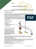 Destilacion Civil