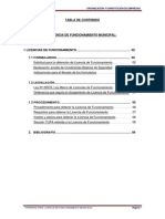 TRÁMITES PARA LICENCIAS DE FUNCIONAMIENTO MUNICIPAL.docx