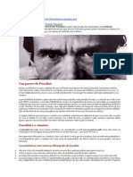 Publicado_As Mil Facetas de Pier Paolo Passolini