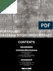 Hassanai's Portfolio
