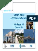 Erosion Testing & CFD Erosion Modelling(1)