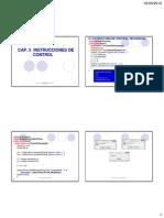 Metodologia de La Programacion Cap 3