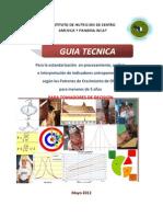 Guia Interpretacion Indicadores Antropo VfInal 23may (1)