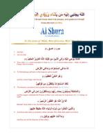 042 Shura