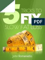 fixslowfatloss2