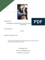 Florence Cassez Por Graves