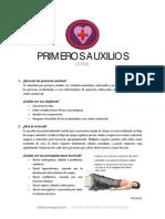 CS 03 - Primeros auxilios I.pdf
