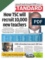 The Standard -2014-07-31