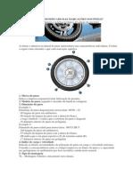 Informacoes Pneus Moto