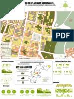 Topografico Proyecto unidad Bogotá