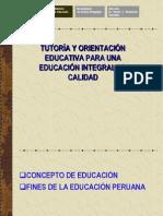 Ponencia_ditoe-2