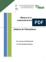 Manual Mate Jul 2012