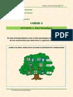 1310-0200-04 Arbol Genealogico Ismaelnava