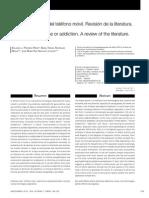 Adiccionabusomovil.pdf